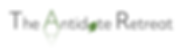 Antidote Retreat Logo Color.png