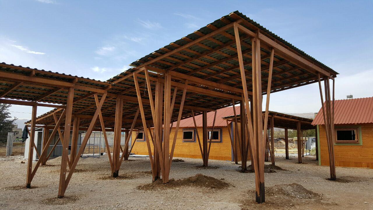 Community Center Against Child Labou