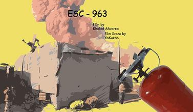 Esc-963-H.jpg