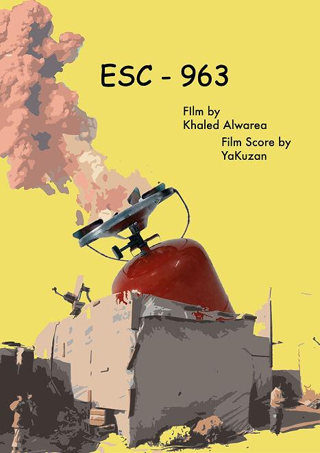 Esc-963-Poster.jpg