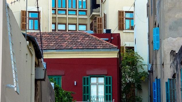 Beirut   بيروت