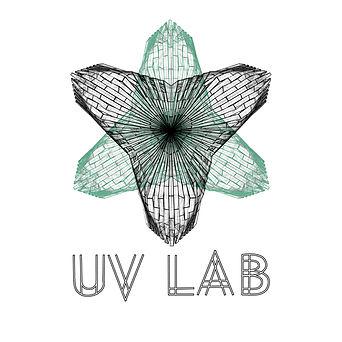 UV-logo-2021.jpg
