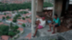 CorpoDElito2.jpg