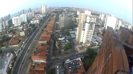rua_rio_pardo.jpg