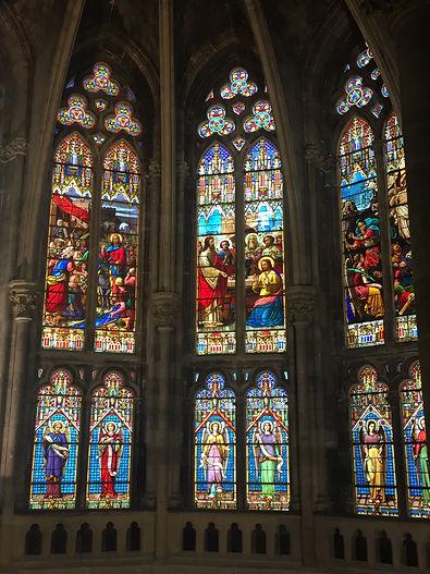 Bordeaux Saint Louis Chartrons.JPG