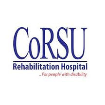 CoRSU Rehabilitation Hospital.jpg