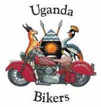 uganda bikers.jpeg