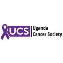 uganda cancer society.jpeg