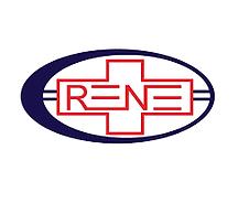 rene.png