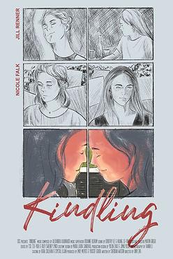 Kindling_poster.jpg