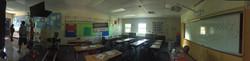 """Classroom"" 1"
