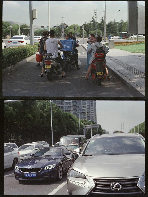 bikerspluscars.jpg