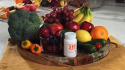 """""""310 Nutrition Multivitamin"""""""
