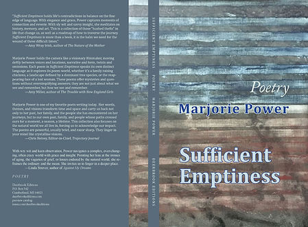 sufficient emptiness cover[4171].jpg