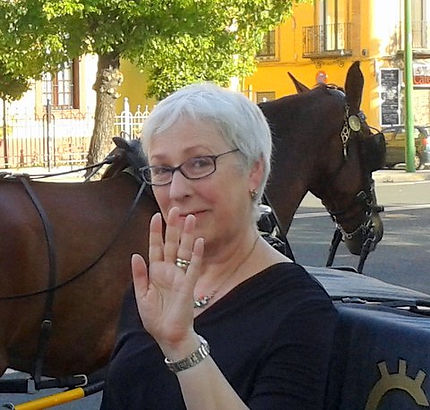 Marjorie & horse.jpg
