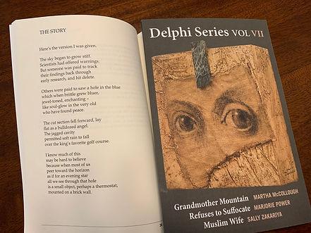 story and delphi.jpg