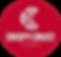 Crispy Crust 2019 - CIRCLE_edited.png