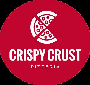 Crispy Crust 2019 - CIRCLE.png