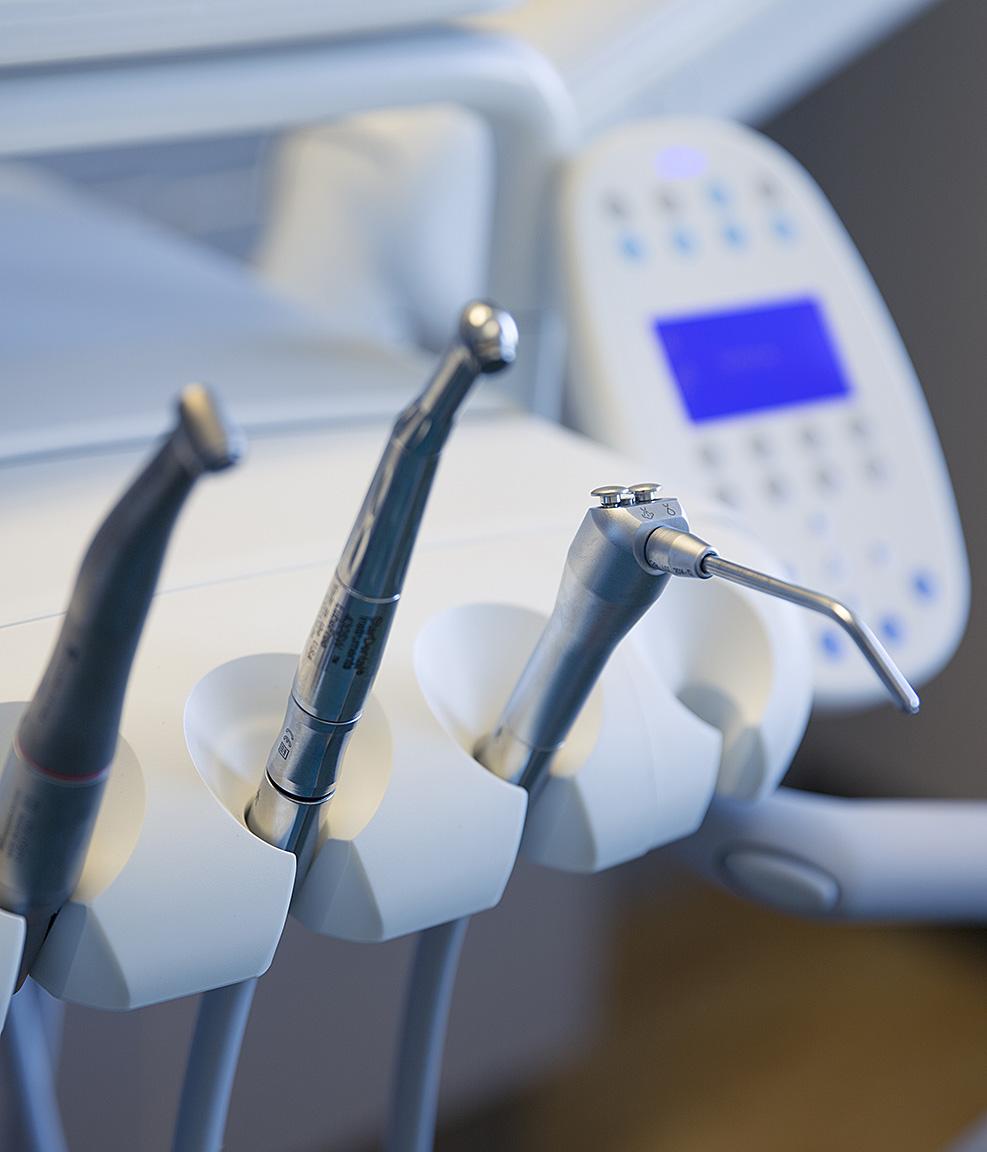 northgate-dental-tools