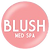 Blush Small.png