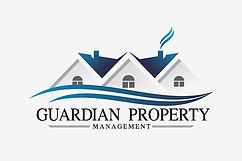 Guardian Property Logo.png