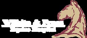 logo_no_bg-408-211.png