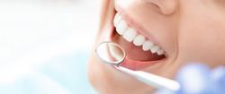 Heidelberg Dentist Preferred Proivder for HFC