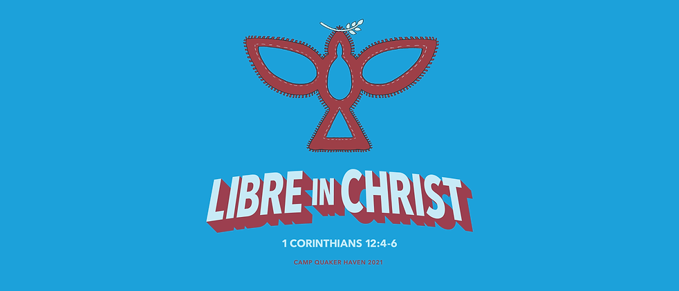 Libre-in-Christ-Banner-3.png