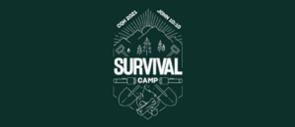 Survival-Camp-Banner-1-300x129.png