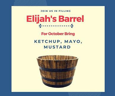 Copy of Elijah's Barrel (2).png