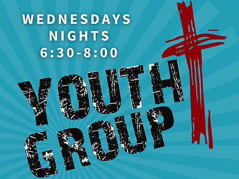 CFC Youth Group.png