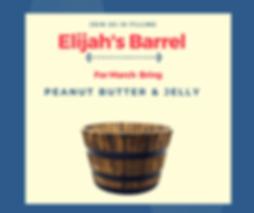Copy of Elijah's Barrel March .png