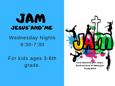 Join Us for JAM.png
