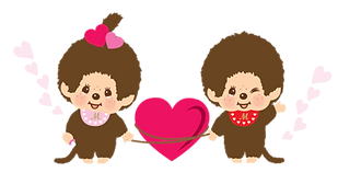 Monchhichi Picture.png