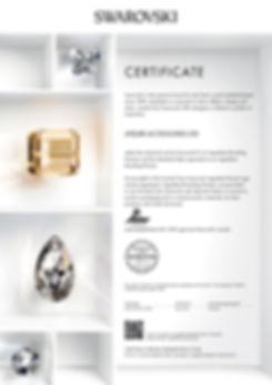 IB Certificate_A4_EN_2018_Atelier.jpg
