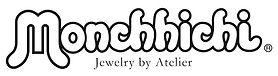 Monchhichi (Jewlery by Atelier)_REC.jpg