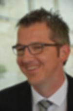 Bart Jacobs 2017.JPG