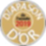 Diapason_dOR_2019_annee-150x150.png