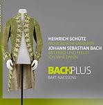 Bach Plus.jpg