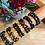 Thumbnail: Bracelets Hommes