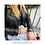Thumbnail: Soren
