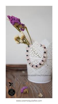 quartz rose 8mm+coquillage .png