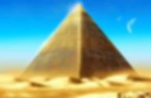 initiation au triangle d'or