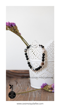 obsidienne 6mm+agate 8mm.png
