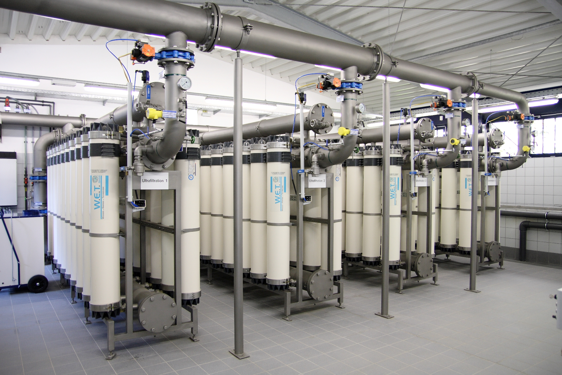 Ultrafiltration_Grundmühle