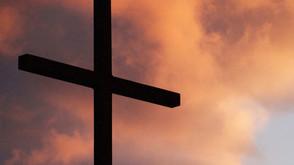 Abus dans l'Église – le rapport de la CIASE : la paroisse se met à l'écoute.