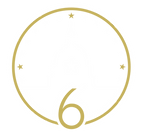 capitol6-logo-FINAL.png