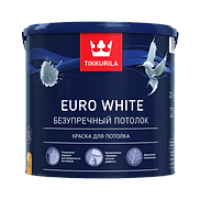 Euro_White-removebg-preview-min.png