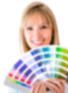 homeowner-with-paint-swatches.jpg