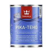 Pika-Teho_0.9L_1024-min.jpg